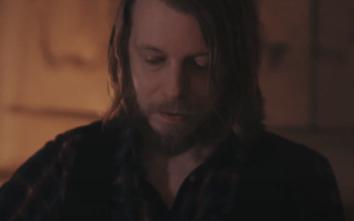 Story of the Song with Kristofer Åström